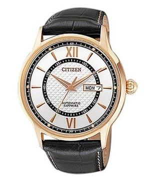 Đồng hồ Citizen NH8326-02A chính hãng