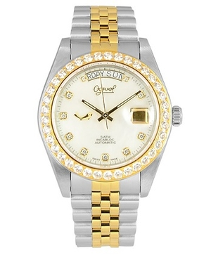 Đồng hồ Ogival OG303271DMSK-T chính hãng