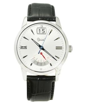 Đồng hồ Ogival OG832-06LM-GL-T chính hãng