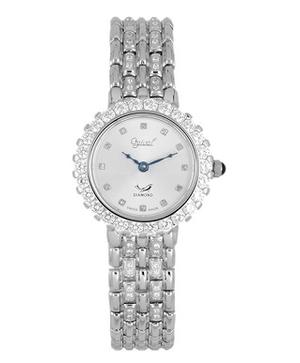 Đồng hồ Ogival OG3811DLW chính hãng
