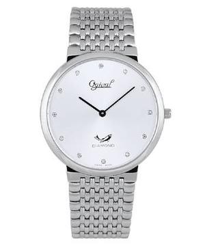 Đồng hồ Ogival OG385-022MW-T chính hãng
