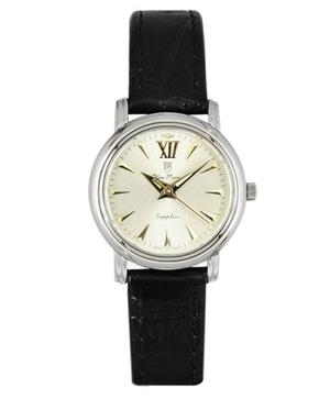Đồng hồ Olym Pianus OP130-07LS-GL-T chính hãng