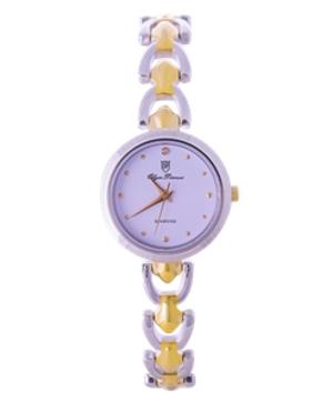 Đồng hồ Olym Pianus OP2460LSK-T chính hãng