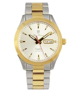 Đồng hồ Olym Pianus OP8974AMSK-T chính hãng