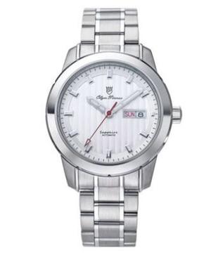 Đồng hồ Olym Pianus OP993-6AGS-T chính hãng