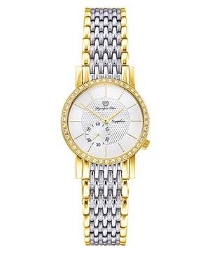 Đồng hồ Olympia Star OPA58012-07DLSK-T chính hãng