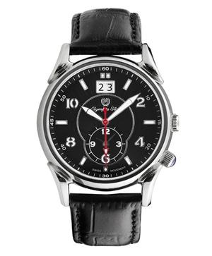 Đồng hồ Olympia Star OPA58021MS-GL-D chính hãng