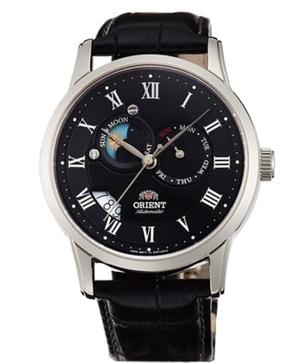 Đồng hồ Orient SET0T002B0 chính hãng