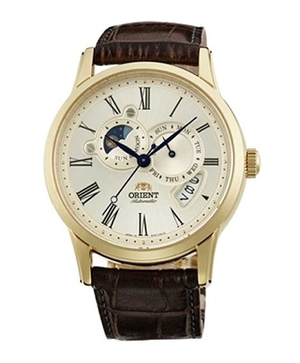 Đồng hồ Orient SET0T005Y0 chính hãng