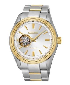 Đồng hồ Seiko SSA258J1 chính hãng