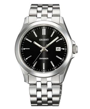 Đồng hồ Orient SUND6003B0 chính hãng