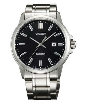 Đồng hồ Orient SUNE5003B0 chính hãng