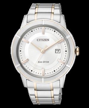 Đồng hồ Citizen AW1084-51A chính hãng