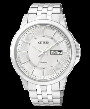 Đồng hồ Citizen BF2011-51A chính hãng