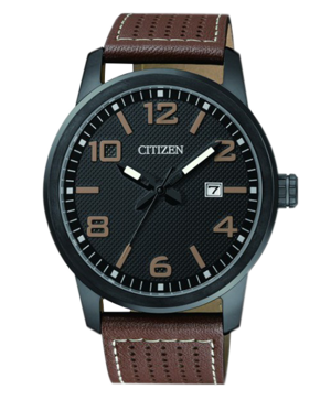 Đồng hồ Citizen BI1025-02E chính hãng