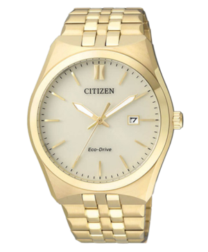 Đồng hồ Citizen BM7332-61P chính hãng