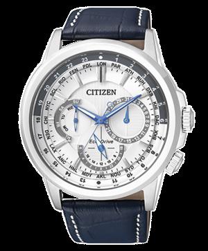 Đồng hồ Citizen BU2020-11A chính hãng