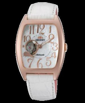Đồng hồ Orient CDBAB005W0 chính hãng