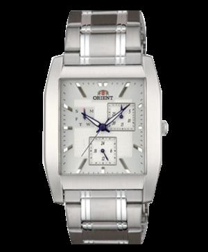 Đồng hồ Orient CUTAD001W0 chính hãng