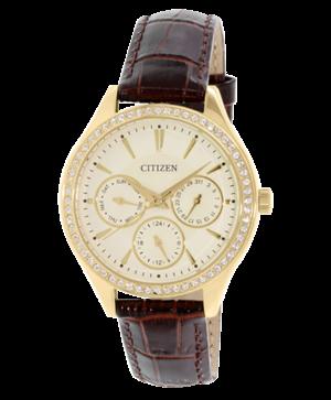 Đồng hồ Citizen ED8162-03P chính hãng