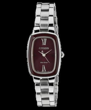 Đồng hồ Citizen EM0006-53W chính hãng