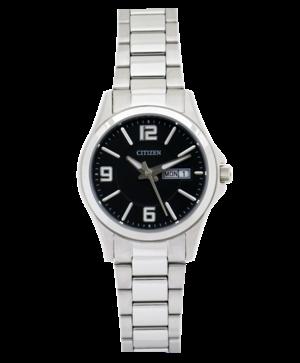 Đồng hồ Citizen EQ0591-56E chính hãng