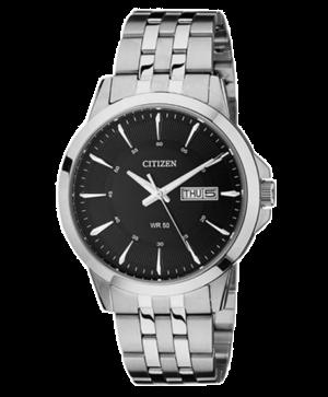 Đồng hồ Citizen EQ0601-54E chính hãng