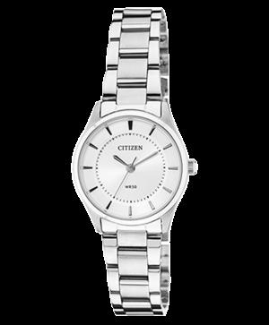 Đồng hồ Citizen ER0200-59A chính hãng