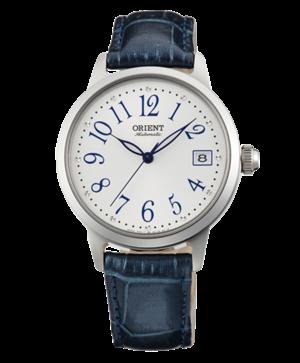 Đồng hồ Orient FAC06003W0 chính hãng