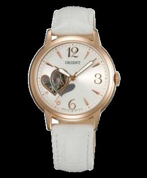 Đồng hồ Orient FDB0700DW0 chính hãng
