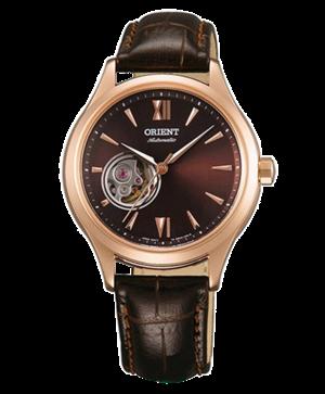 Đồng hồ Orient FDB0A001T0 chính hãng