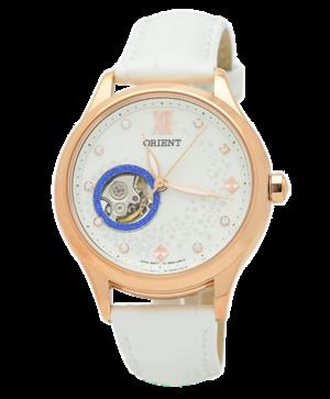 Đồng hồ Orient FDB0A008W0 chính hãng