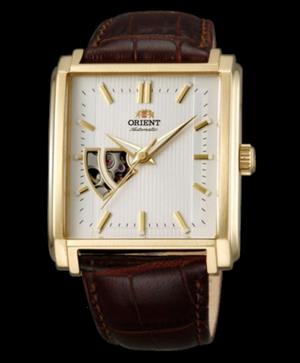 Đồng hồ Orient FDBAD003W0 chính hãng