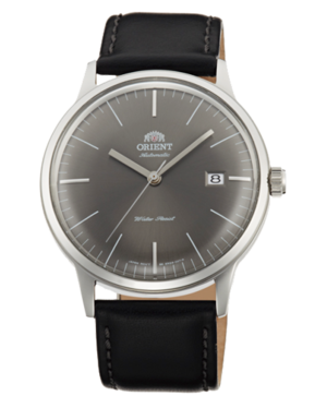 Đồng hồ Orient FER2400KA0 chính hãng