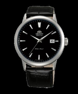 Đồng hồ Orient FER27006B0 chính hãng