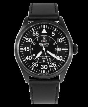 Đồng hồ Orient FER2A001B0 chính hãng