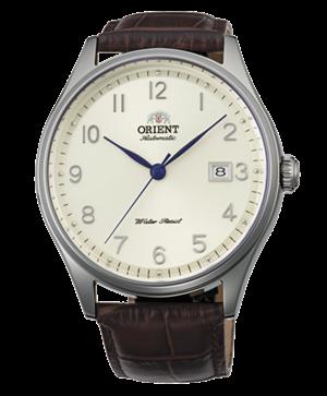 Đồng hồ Orient FER2J004S0 chính hãng