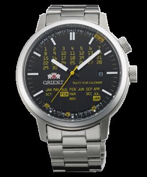 Đồng hồ Orient FER2L002B0 chính hãng