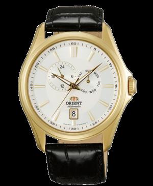 Đồng hồ Orient FET0R004W0 chính hãng