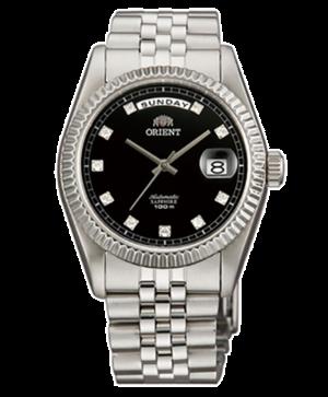Đồng hồ Orient FEV0J003BY chính hãng