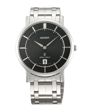 Đồng hồ Orient FGW01005B0