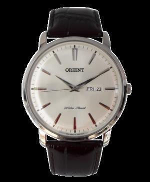 Đồng hồ Orient FUG1R003W6 chính hãng