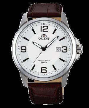 Đồng hồ Orient FUNF6006W0 chính hãng