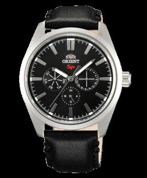 Đồng hồ Orient FUX00006B0 chính hãng