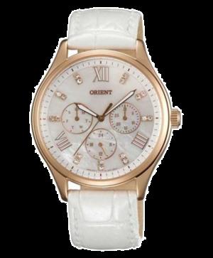Đồng hồ Orient FUX01002W0 chính hãng