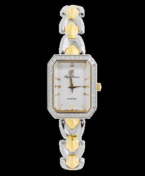 Đồng hồ Olym Pianus OP2462DLSK-T chính hãng