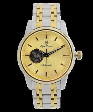 Đồng hồ Olym Pianus OP990-162AMSK-V chính hãng
