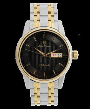Đồng hồ Olym Pianus OP990-16AMSK-D chính hãng