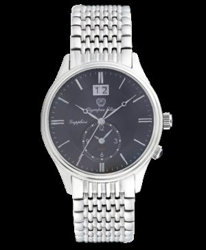 Đồng hồ Olympia Star OPA580501-03MS-D chính hãng