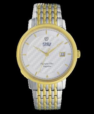 Đồng hồ Olympia Star OPA58063MSK-T chính hãng
